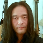 Yoshio Takayanagi