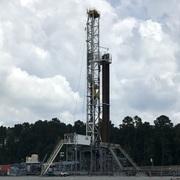 Nat Gas Prices Hit Three-Year Low