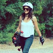 Jenna Russo
