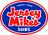 JerseyJeff