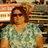 Debbie Kent