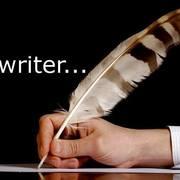 freelancewriter