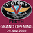 Victory Motorcycles Perth