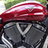 Victory Owners Group >> Sqld Victory Owners Victory Riders Network