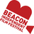 Beacon Independent Film Festival
