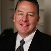 Jim Sisley