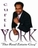 Curtis York