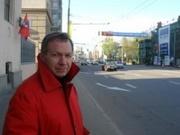 Alexandr Migunov