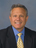 Michael B. Marechal, CCIM, GRI,