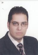 Emad Mahgoub
