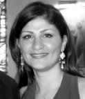 Luiza Sinanian Carneiro