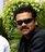 Sandeep Viswanath