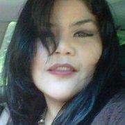Suzette West