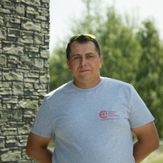 Aleksey Sviridenko