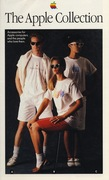 1987 The Apple Collection Catalog