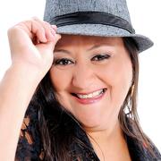 Shirley de Oliveira