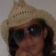 Anna Isabel Costa Braga