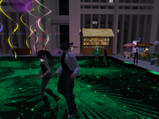 uh party_011