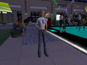 uh party_006