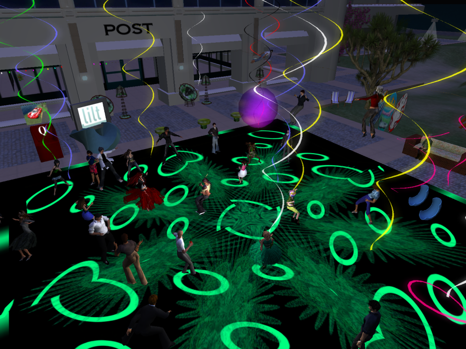 uh party_002