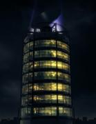 vertical farming designs - chris_jacobs_night