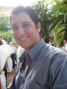 Dennis Alba Infante