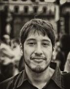Javier Rodolfo