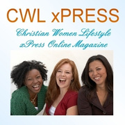 Christian Women Lifestyle xPress