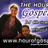 The Hour of Gospel Swagger Radio