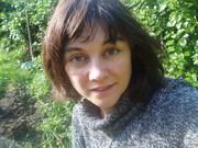 Johanna Knox