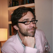 Greig Robertson