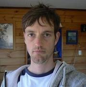 Glen Kirkby