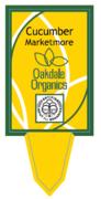 Oakdale Organics