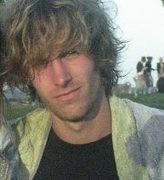 Josh Wooler