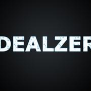Dealzer Hydroponics