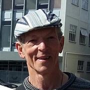 Laurence C Rueter