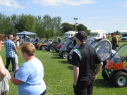 QPod Rally 035