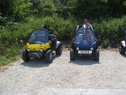 QPod Rally 044