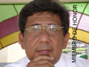 CarlosGarridoChalén (Honor SVA)