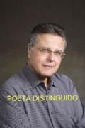 Alejo Urdaneta