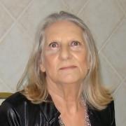 Elisabet Cincotta