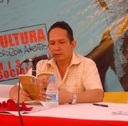 Rey D' Linares