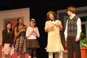 Kids On Stage Theater Programs