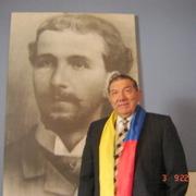 Héctor José Corredor Cuervo