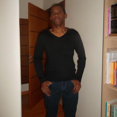 Carlos Roberto (Agamenon Troyan)