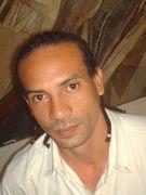 Pablo Guerra Martí