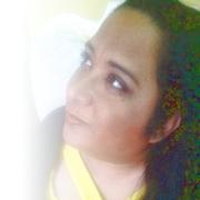 Elizabeth Quezada