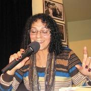 Juana Pochet Cala