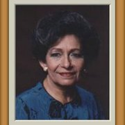 Hilda Interiano Cueva de Payés