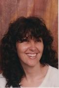 Estela Maria Gomez Paseggi